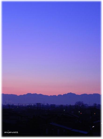 夜明けの高岡1.jpg