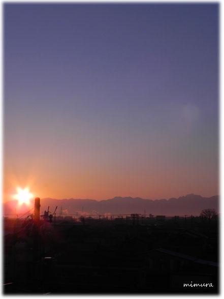 夜明けの高岡2.jpg
