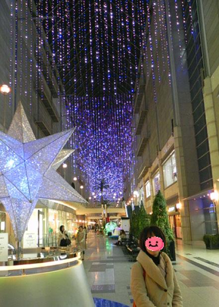 大阪~神戸20.jpg