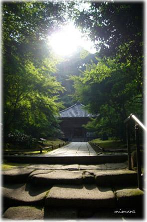 松島9.jpg
